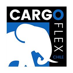 Cargoflex